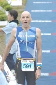 NZ08-Finish