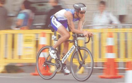 Bike08