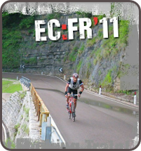 ECFrance