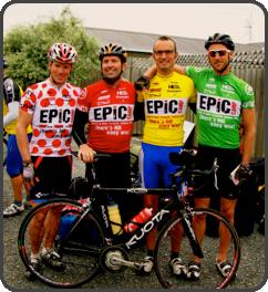 EpicCampDay11