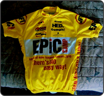 EpicCampDay3