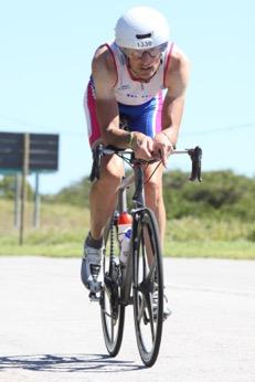 IMSA15-Bike
