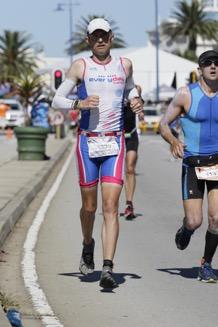 IMSA15-Run