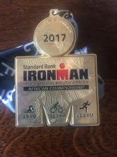 MedalIMSA17