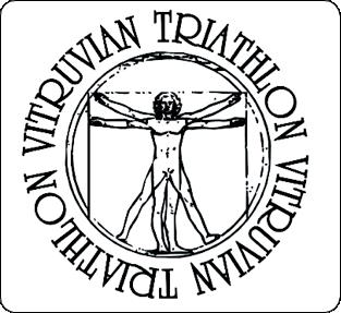 Vitruvian