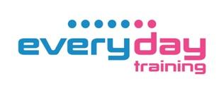 www.everydaytraining.org.uk