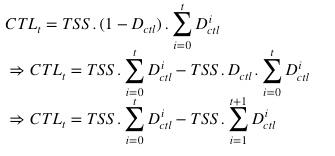 ConstantTSSDerivation2