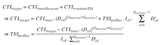 ConstantTSSReplacement