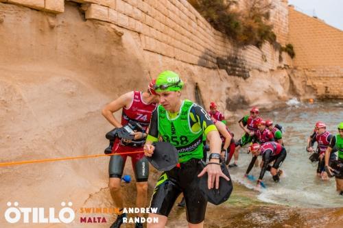 Otillo Malta 2019